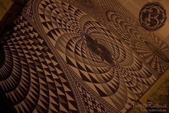 art_20110824_pattern