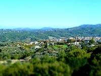 ts_landscape