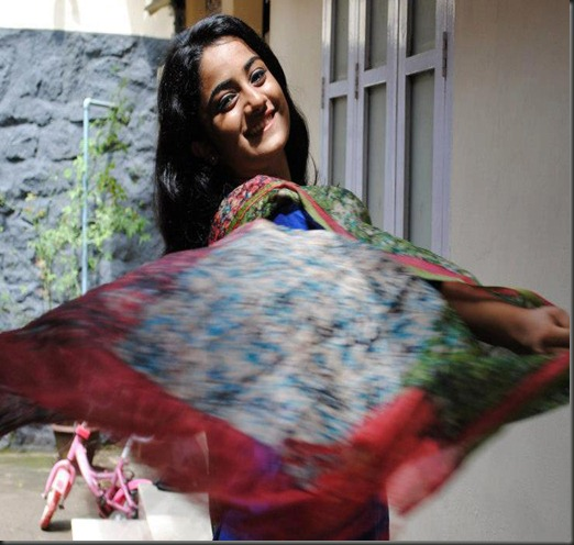 namitha_pramod_new_beautiful_pic