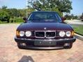 1989-BMW-750iL-V12-16