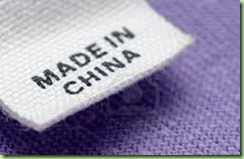 Label_made-in-china