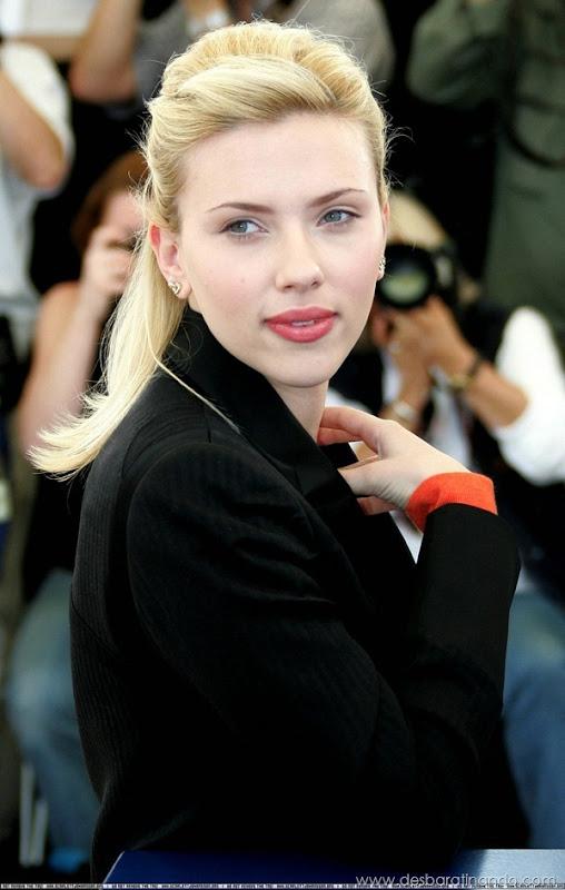 scarlett-johansson-linda-sensual-sexy-sexdutora-tits-boobs-boob-peitos-desbaratinando-sexta-proibida (387)