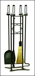 Fireplace_Toolset