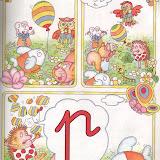 lectura metodo jardin 026.jpg