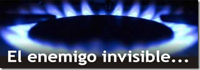 """Jornada de """"Prevención de Accidentes por Inhalación de Monóxido de Carbono, Seguridad en Artefactos y Uso Responsable del Gas"""""""