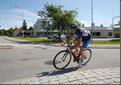 pyöräkilpailu iltapäivä 014