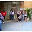 NamoroCristao3-2013.jpg
