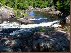 Red Granite Falls WI