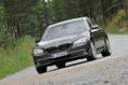 2013-BMW-7-Series-54