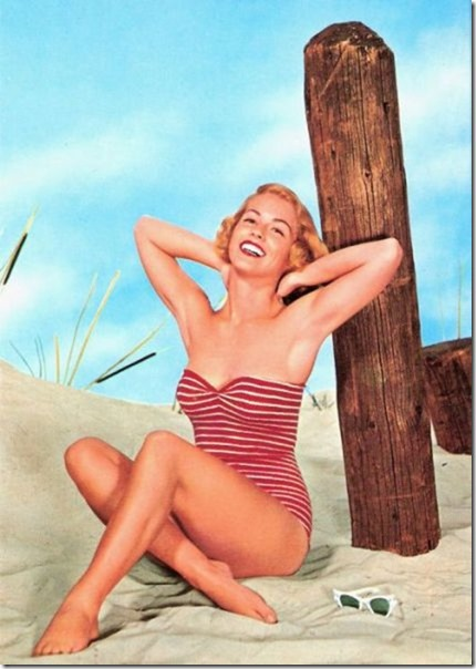 swimsuits-40s-50s-28
