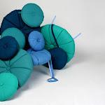 Woonling-Collection-by-Karoline-Fesser-05.jpg