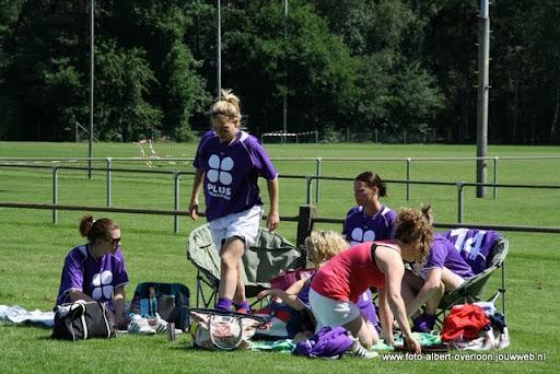 sportivo volleybal toernooi overloon 02--6-2011  (26).JPG