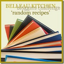 randomrecipes12