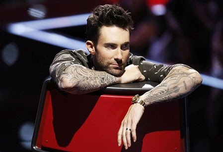 adam-levine-the-voice-nov-10-2014-billboard-650