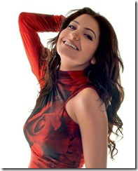 Anushka Sharma Latest still
