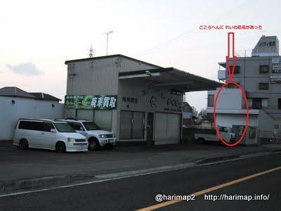 anko-ru.jpg