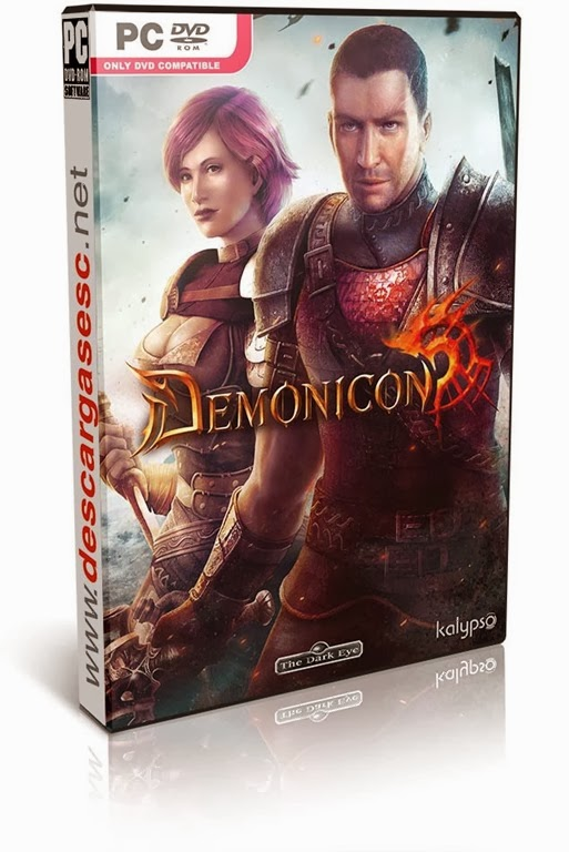 Demonicon-RELOADED-pc-cover-box-art-www.descargasesc.net
