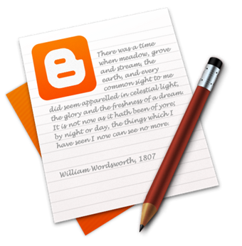 Kamus Istilah Blogger Bagian ke Satu