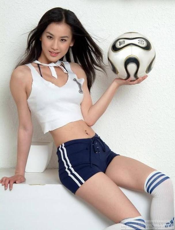 huang33