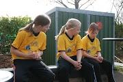 Schoolkorfbaltoernooi ochtend 17-4-2013 005.JPG