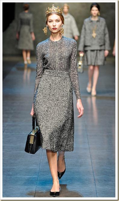 Dolce&Gabbana 1