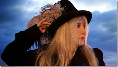stevie-nicks-26-