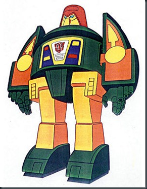 G1CosmosColorModel