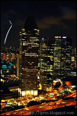 singaporeflyers21