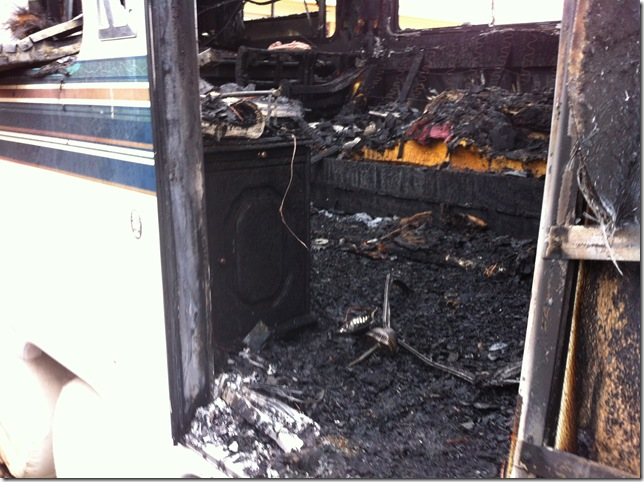 12-22-11 burn trailer 2