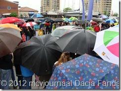 Dacia Fandag 2012 Onthulling Lodgy 09