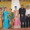 Wedding Reception (40).jpg