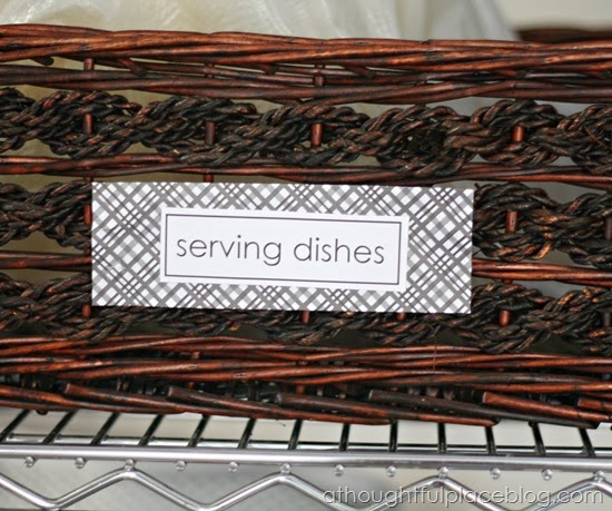 servingdishes