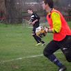 Aszód FC - Galgahévíz SK 2013.11.03