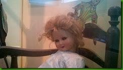 dolls (5) (800x449)