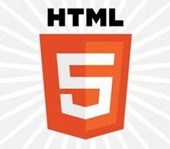 autofocus en html5