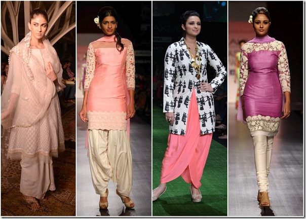 Lakme_Fashion_Week_Day_1 (2)