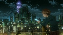 [Commie] Guilty Crown - 01 [662BB1FD].mkv_snapshot_00.32_[2011.10.13_21.30.34]