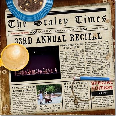 Snapshot2012-13news