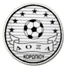 ΔΟΞΑ ΚΟΡΩΠΙΟΥ_logo