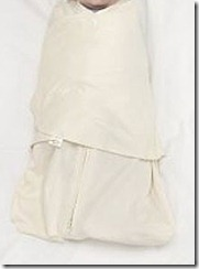 halo_sleepsack_swaddle_cream