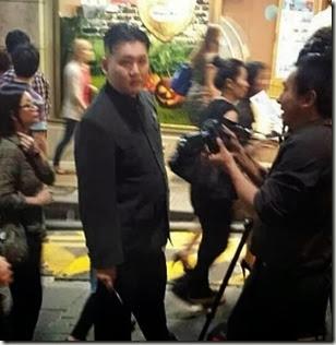 cosplay-Kim-Jong-Un