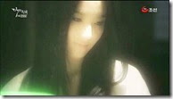 Bride.of.the.Century.E07.mp4_000426866_thumb[2]