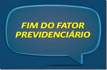 FatorPrevidenciario_v11