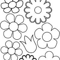 flowerspat.jpg