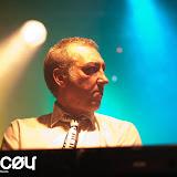 2013-10-18-festa-80-brighton-64-moscou-18