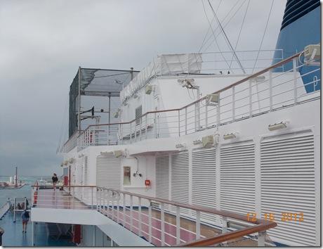 2012 dec cruise 040