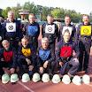 Cottbus Mittwoch Training 26.07.2012 013.jpg