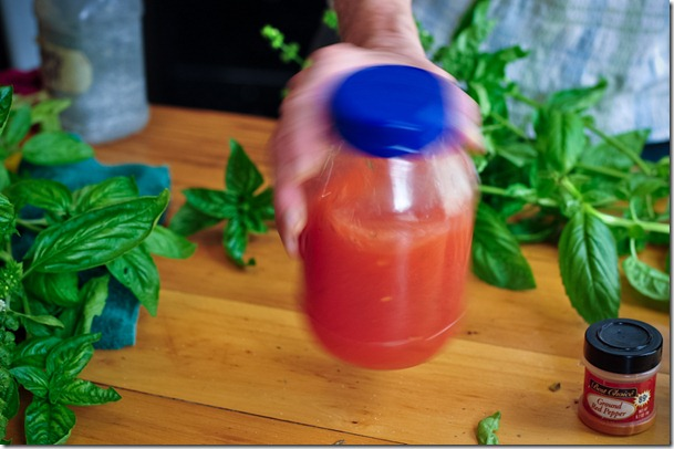 tomato juice (10 of 13)