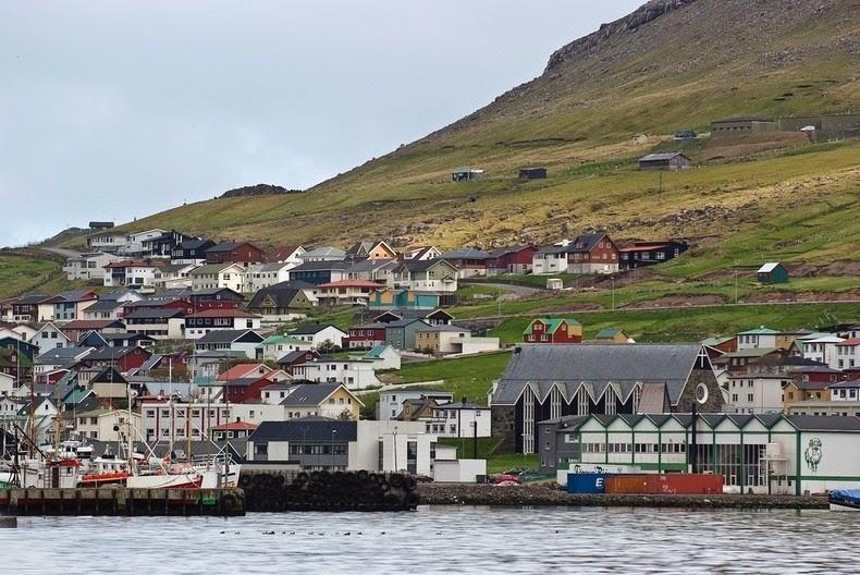 klaksvik-faroe-islands-10