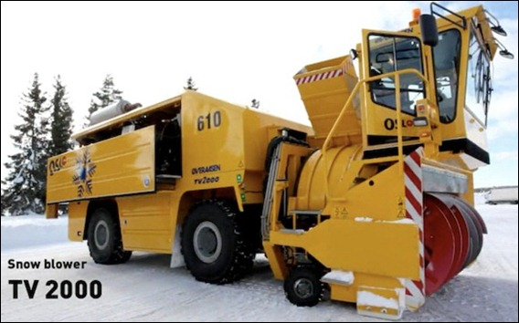 biggest_snow_blower